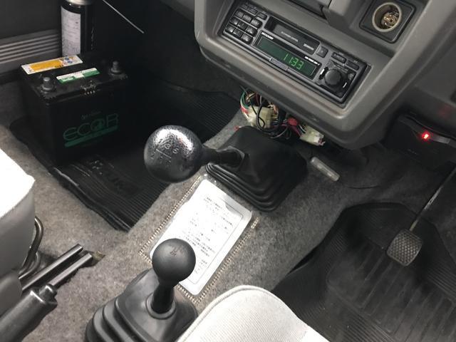 「スズキ」「ジムニー」「コンパクトカー」「茨城県」の中古車16
