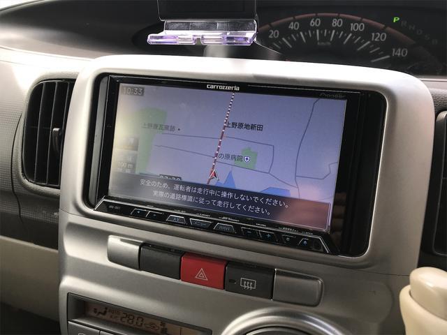 G 電動スライドドア スマートキー バックカメラ セキュリティアラーム(14枚目)