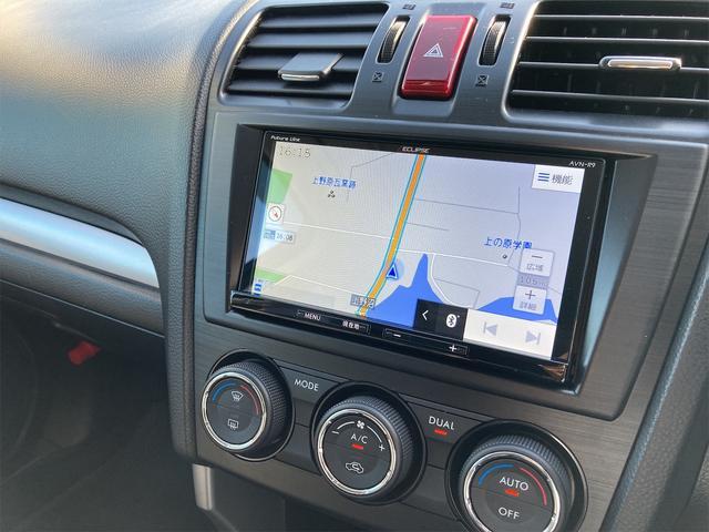 2.0XT アイサイト 4WD 衝突被害軽減装置 HID ETC付 キーフリー ドラレコ サンルーフ革シート 電動リアゲート(4枚目)