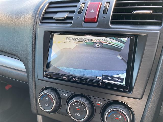 2.0XT アイサイト 4WD 衝突被害軽減装置 HID ETC付 キーフリー ドラレコ サンルーフ革シート 電動リアゲート(5枚目)