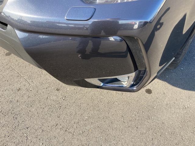 2.0XT アイサイト 4WD 衝突被害軽減装置 HID ETC付 キーフリー ドラレコ サンルーフ革シート 電動リアゲート(17枚目)
