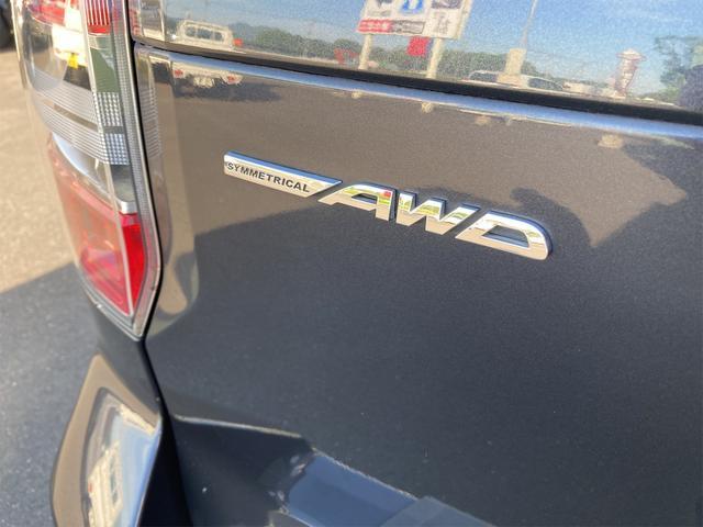 2.0XT アイサイト 4WD 衝突被害軽減装置 HID ETC付 キーフリー ドラレコ サンルーフ革シート 電動リアゲート(26枚目)