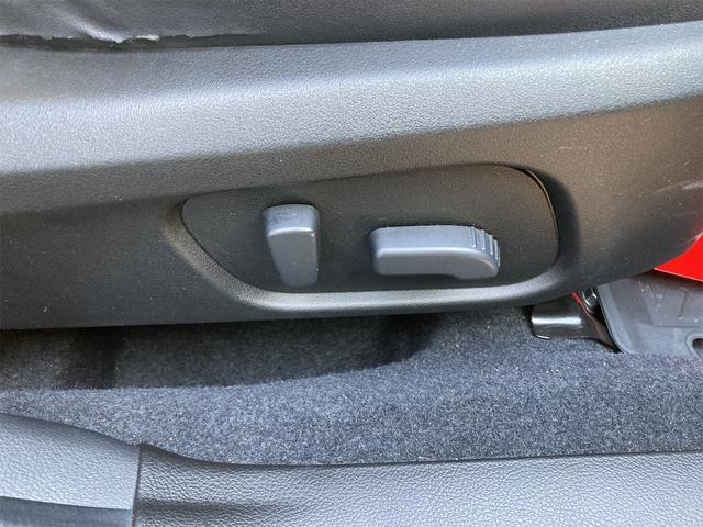 2.0XT アイサイト 4WD 衝突被害軽減装置 HID ETC付 キーフリー ドラレコ サンルーフ革シート 電動リアゲート(31枚目)