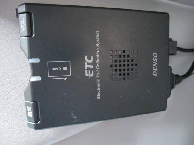 トヨタ ナディア D-4 フルエアロ T交換済み ETC CD MD キーレス