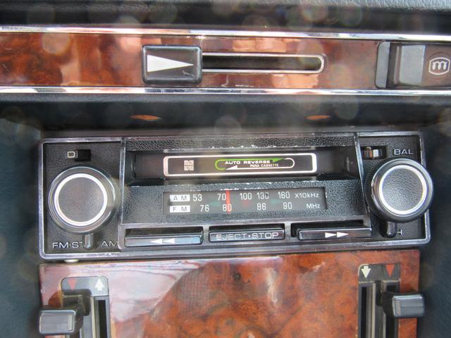 メルセデス・ベンツ M・ベンツ 450SLC
