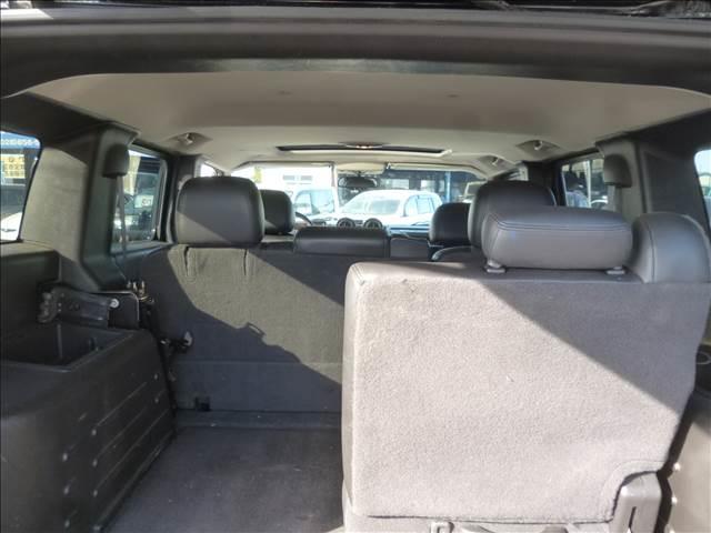 Type-G 修復歴無し 4WD 革シート ETC付き(12枚目)