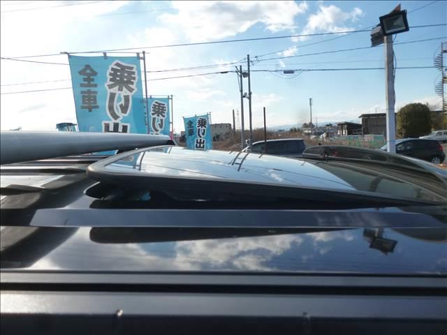 Type-G 修復歴無し 4WD 革シート ETC付き(13枚目)