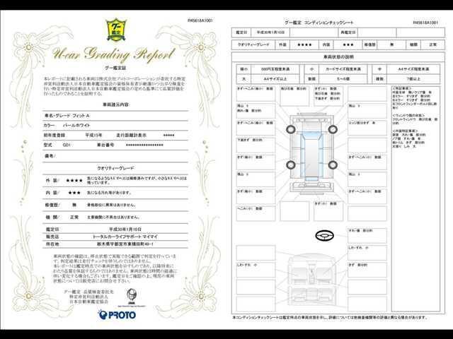 130i Cパッケージ ワンオーナー車走行6.5万キロ ナビ(17枚目)