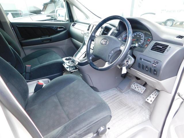 「トヨタ」「アルファード」「ミニバン・ワンボックス」「茨城県」の中古車34