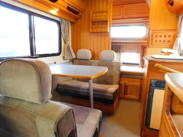 マツダボンゴトラック1800ガソリン適合 パートタイム4WD オートマ