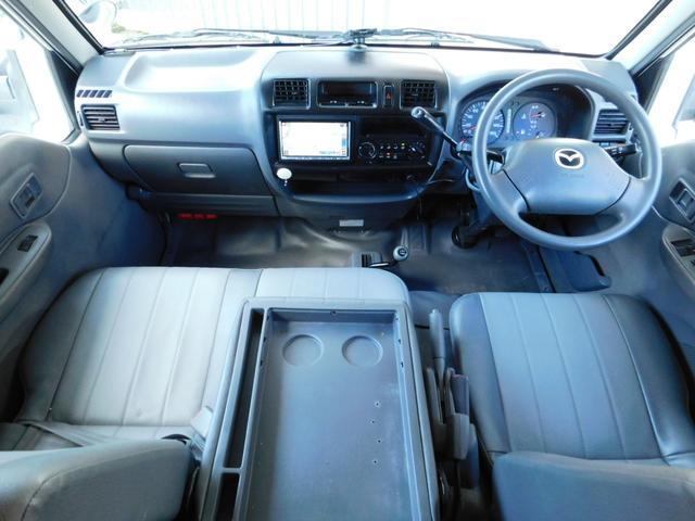 コラムオートマ フル装備 切り替え式4WD タイミングベルト交換済み
