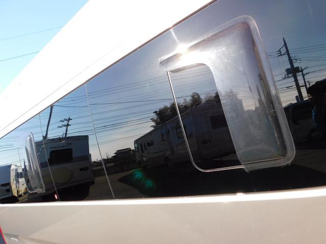 「日産」「NV350キャラバン」「その他」「茨城県」の中古車41