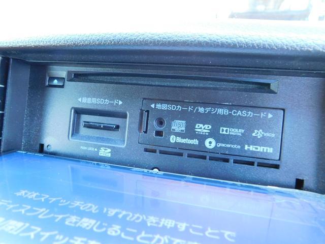 「日産」「NV350キャラバン」「その他」「茨城県」の中古車72