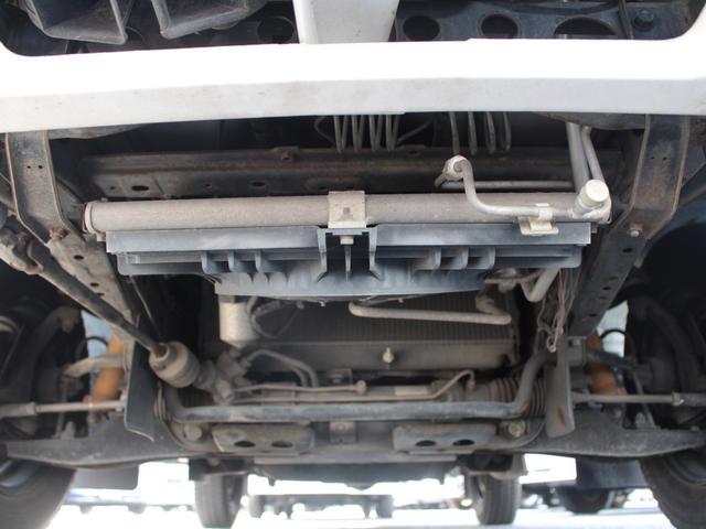 「マツダ」「ボンゴトラック」「トラック」「埼玉県」の中古車28