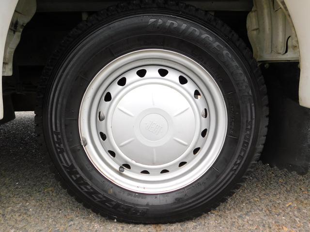 「マツダ」「ボンゴトラック」「トラック」「埼玉県」の中古車34