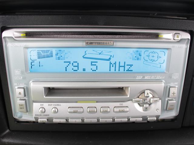 「マツダ」「ボンゴトラック」「トラック」「埼玉県」の中古車37