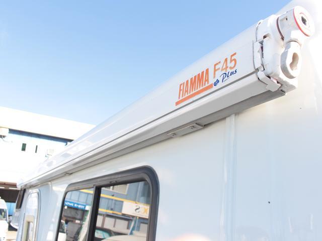 「マツダ」「ボンゴトラック」「トラック」「埼玉県」の中古車40