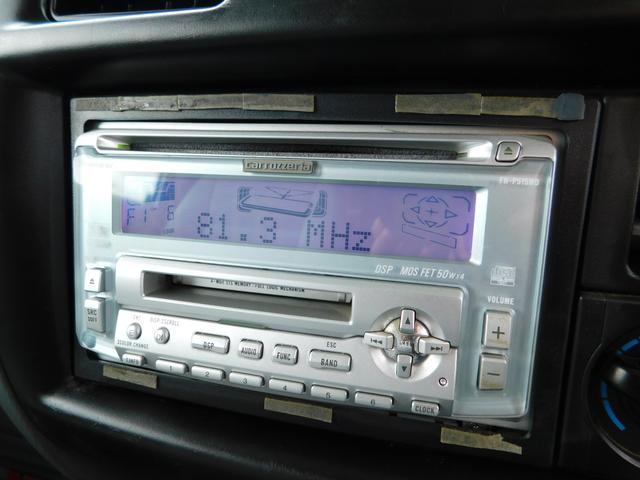 「マツダ」「ボンゴトラック」「トラック」「埼玉県」の中古車73