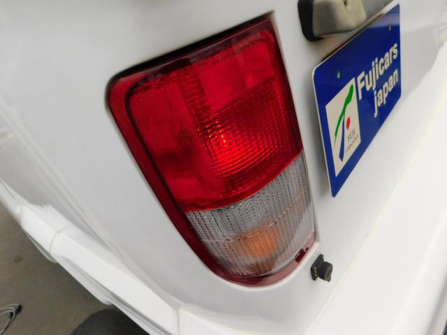 「マツダ」「ボンゴトラック」「トラック」「埼玉県」の中古車78