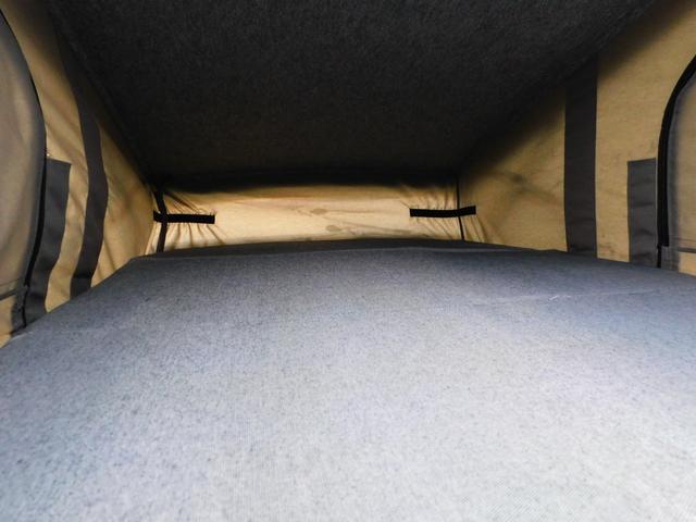 「日産」「NV200バネットバン」「ミニバン・ワンボックス」「茨城県」の中古車9