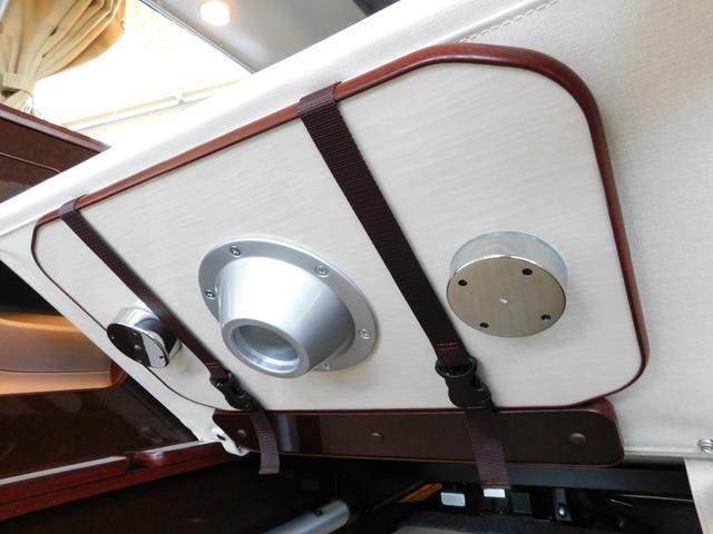 「日産」「NV200バネットバン」「ミニバン・ワンボックス」「茨城県」の中古車12