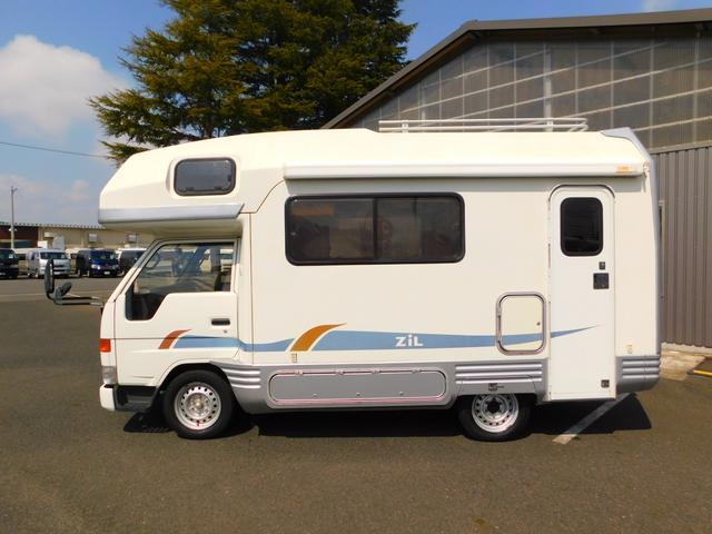 「トヨタ」「カムロード」「トラック」「茨城県」の中古車65