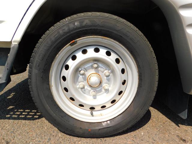 「トヨタ」「カムロード」「トラック」「茨城県」の中古車66