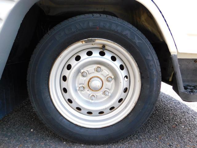 「トヨタ」「カムロード」「トラック」「茨城県」の中古車69