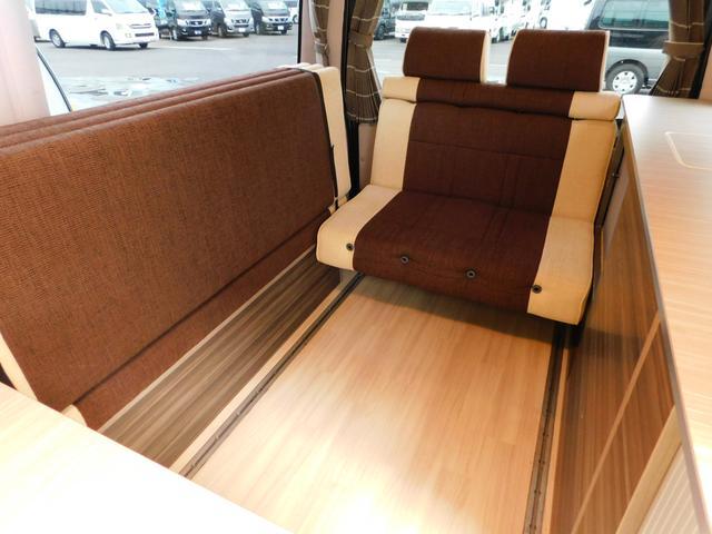 「日産」「NV350キャラバン」「その他」「茨城県」の中古車54