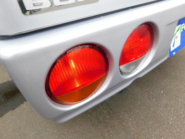 キャンピングカー 三菱自動車製 タウンボックスRXキャンパー 4速AT フルタイム4WD 660ccターボ 寒冷地仕様 4人乗車 ベッドマット サンシェード エンジンスターター ストラーダメモリーナビ(55枚目)