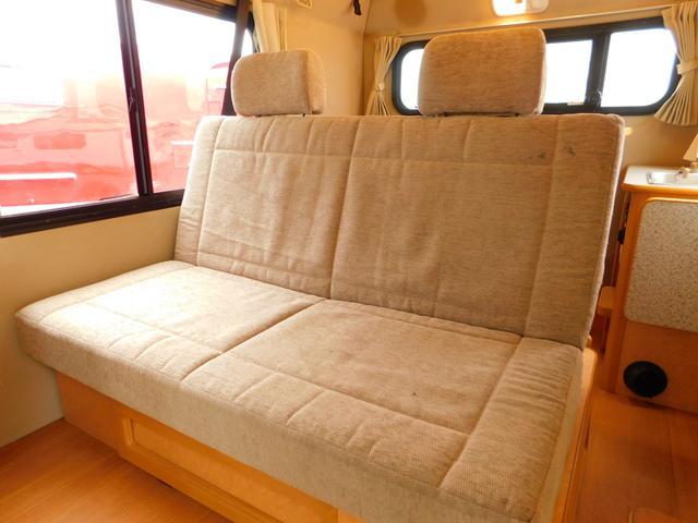 「三菱」「ミニキャブトラック」「トラック」「茨城県」の中古車4