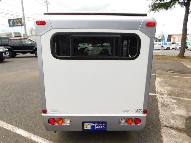 「三菱」「ミニキャブトラック」「トラック」「茨城県」の中古車39