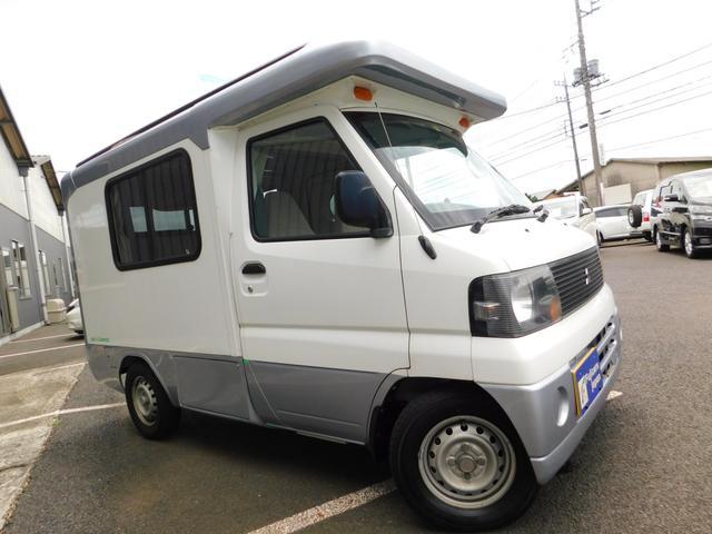 「三菱」「ミニキャブトラック」「トラック」「茨城県」の中古車42