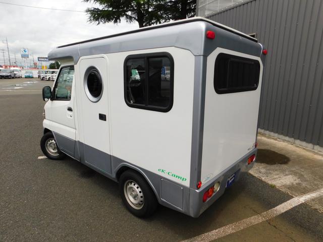 「三菱」「ミニキャブトラック」「トラック」「茨城県」の中古車43