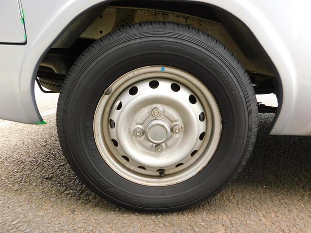 「三菱」「ミニキャブトラック」「トラック」「茨城県」の中古車50