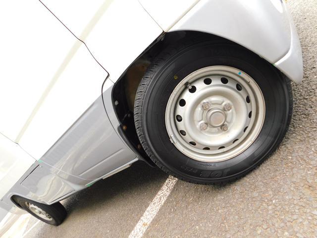 「三菱」「ミニキャブトラック」「トラック」「茨城県」の中古車52
