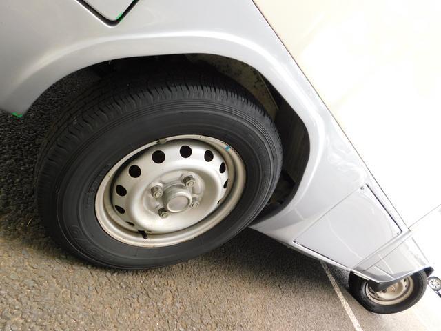 「三菱」「ミニキャブトラック」「トラック」「茨城県」の中古車54