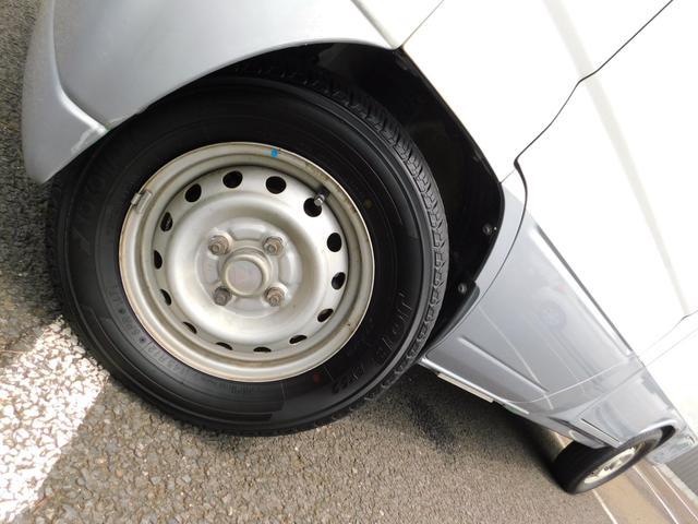「三菱」「ミニキャブトラック」「トラック」「茨城県」の中古車55