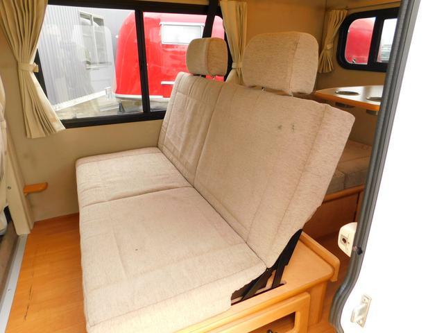 「三菱」「ミニキャブトラック」「トラック」「茨城県」の中古車58