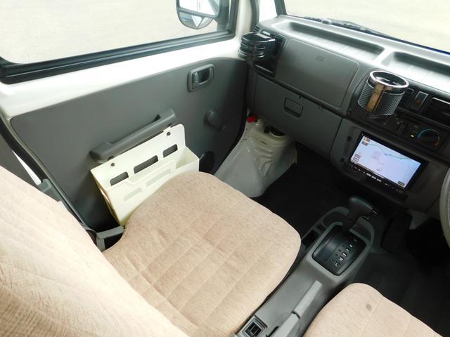 「三菱」「ミニキャブトラック」「トラック」「茨城県」の中古車66