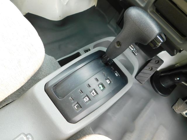 「三菱」「ミニキャブトラック」「トラック」「茨城県」の中古車73