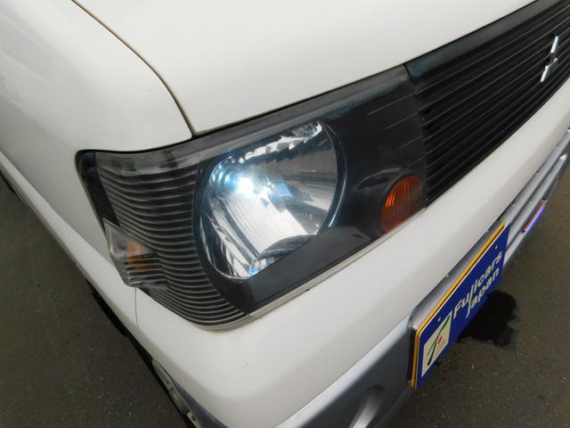 「三菱」「ミニキャブトラック」「トラック」「茨城県」の中古車78