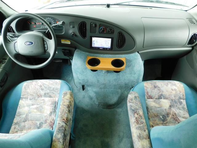 「フォード」「フォードその他」「クーペ」「茨城県」の中古車15