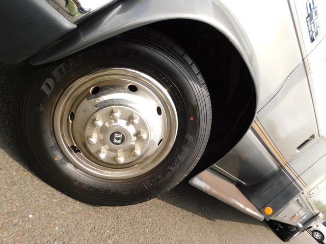 「フォード」「フォードその他」「クーペ」「茨城県」の中古車36