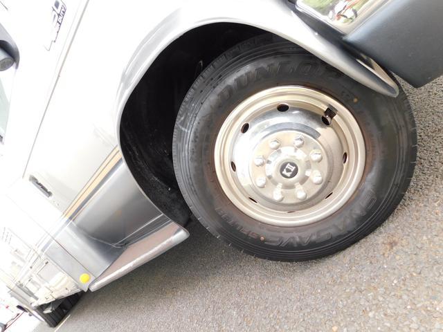 「フォード」「フォードその他」「クーペ」「茨城県」の中古車39