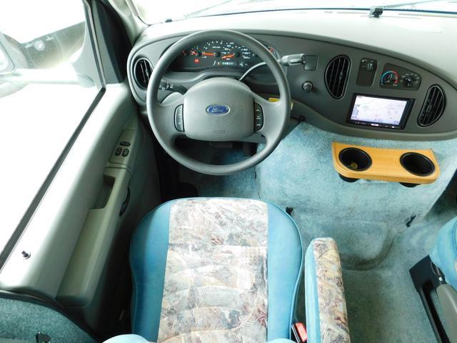 「フォード」「フォードその他」「クーペ」「茨城県」の中古車67