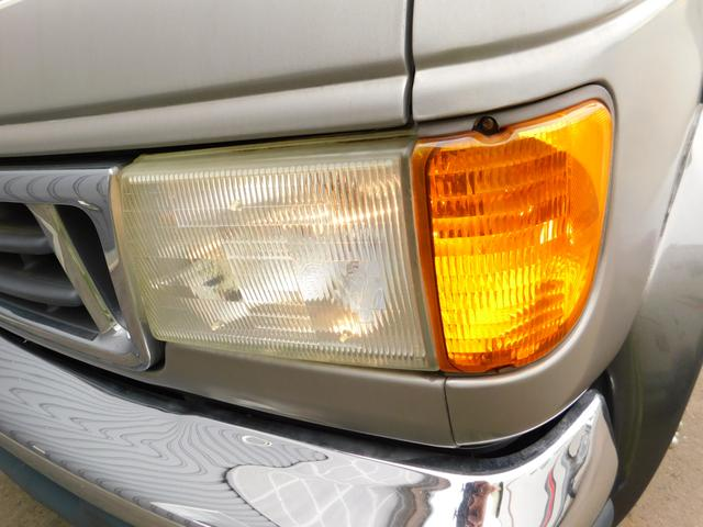「フォード」「フォードその他」「クーペ」「茨城県」の中古車75