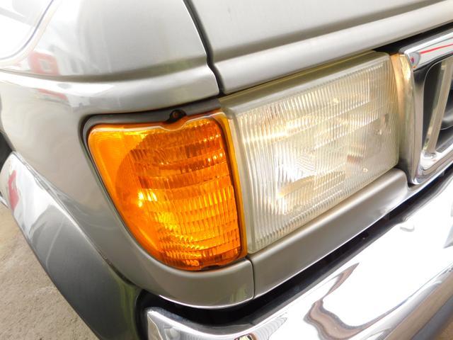 「フォード」「フォードその他」「クーペ」「茨城県」の中古車76