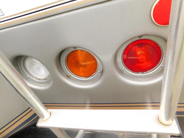「フォード」「フォードその他」「クーペ」「茨城県」の中古車77