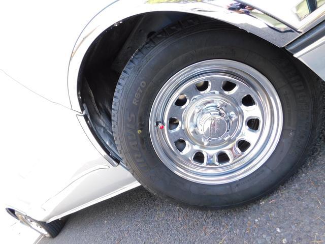 「トヨタ」「ハイエース」「ミニバン・ワンボックス」「茨城県」の中古車37